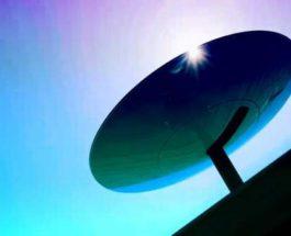 Starlink, интернет, скорость,
