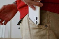 Сколько стоит iPhone 12 в разобранном виде?