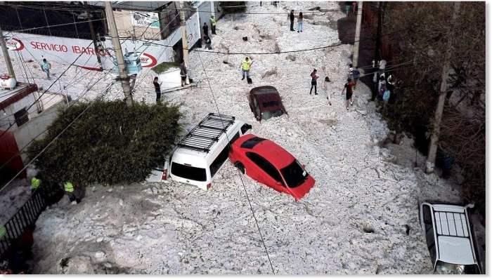 Бейрут, град,