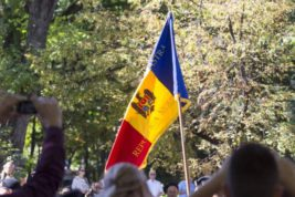 Молдова, президент, полномочия,