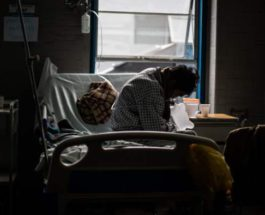 Перу, Китайская вакцина, covid-19,