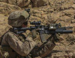 Звучит как фантастика, но это уже происходит: армия США разрабатывает технику чтения мыслей.