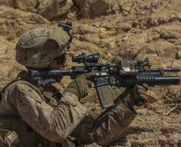 США, военные, сигналы мозга,