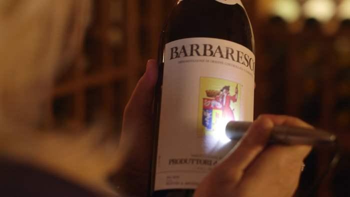 Сицилия, вино, поддельное вино,