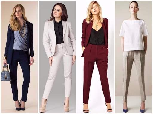 брюки, женские брюки,