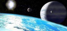 мертвые цивилизации, галактика,