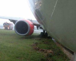самолет, взлетная полоса,