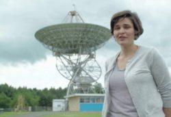 Эксперты NASA: инопланетяне предупредили людей о пандемии COVID-19