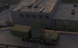 с-400, атака, PrSM, Lockheed Martin Corp,