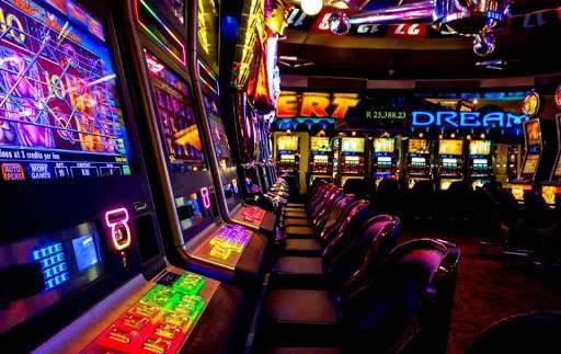 казино вулкан платинум игровые автоматы