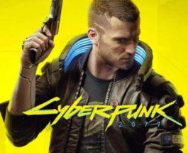 Cyberpunk 2077, Киберпанк 2077, игра, рекорд продаж,