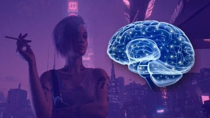 Cyberpunk 2077, стробирующие эффекты, CD Projekt Red, эпилепсия, мигание света,