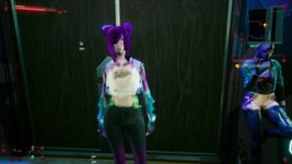 Microsoft, Cyberpunk 2077, возврат средств,