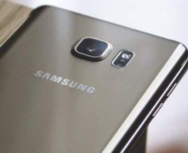 Samsung, смартфоны, камеры,