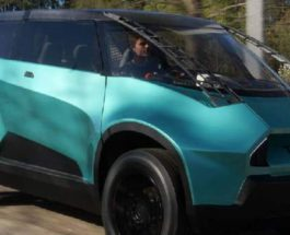 Toyota, электромобили, твердотельные батареи,