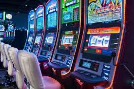казино вулкан россия игровые автоматы