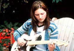 Шок в Голливуде: молодую актрису нашли мертвой в туалете