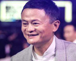 Китай, Джек Ма, Alibaba, Aliexpress, национализация,