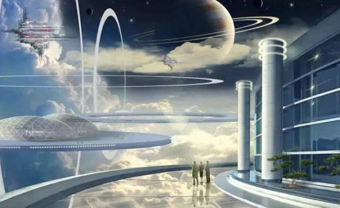 Мичио Каку, человечество, предсказание,