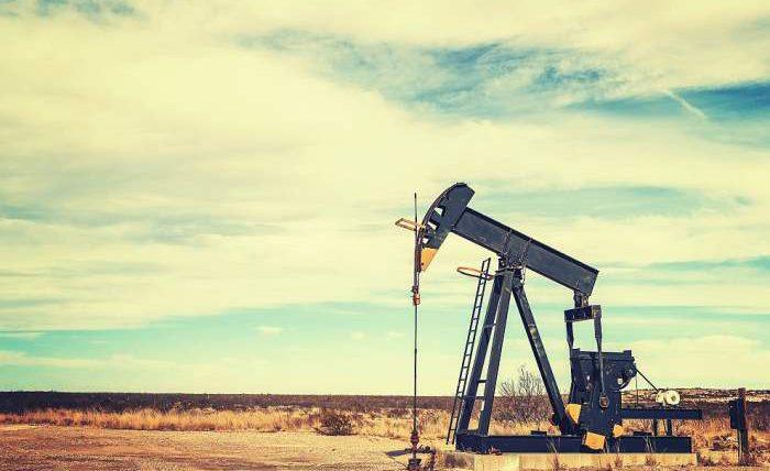 Нефть, Саудовская Аравия, ОАЭ,