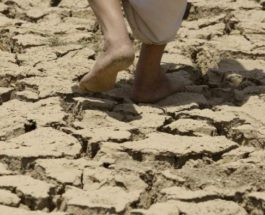 Турция, Стамбул, засуха, вода,