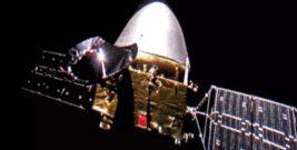 Тяньвон-1