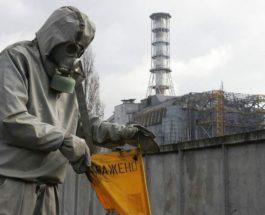 Чернобыль, Sky, фильм,