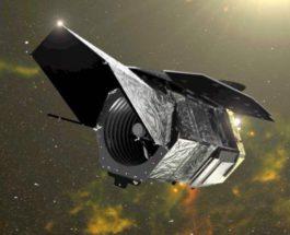римский космический телескоп, Хаббл,