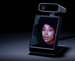 фотография, голограмма, 3D,