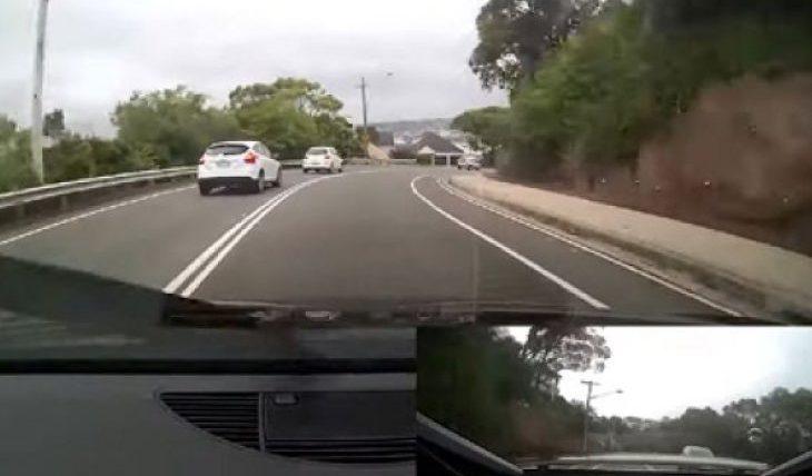 Audi R8, угон, кража,