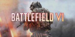 Battlefield 6 выйдет в этом году на консолях текущего и последнего поколения