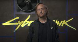Соучредитель CD Projekt Red приносит извинения за плачевное состояние Cyberpunk 2077