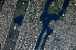 Canon создала сайт, на котором можно делать фотографии с реального спутника