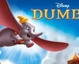 Disney Plus, мультфильмы, расизм,