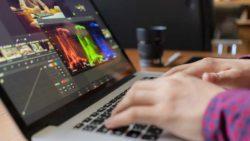 Intel и Nvidia сговорились против AMD