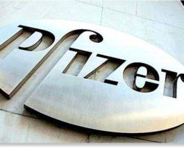 Pfizer BioNTech, смерти, побочные эффекты, Норвегия,
