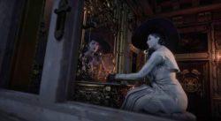 «Resident Evil Village» выйдет на Xbox One, Series S / X, PS4, PS5 и ПК 7 мая