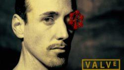 ЕС оштрафовала Valve и крупных издателей игр за географическую блокировку игр