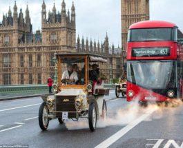Великобритания, авто, старые авто,