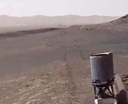 Видео, Марс, фейк,
