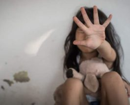 Индия, Дели, девочка, изнасилование,