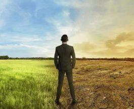 ООН, планета, климат,