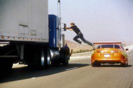 Румыния, грузовик, ограбление,