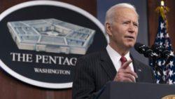 США атаковали позиции Ирана в Сирии