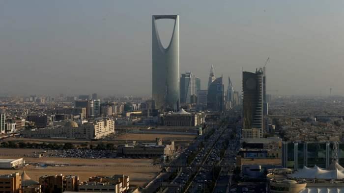 Саудовская Аравия, бизнес,