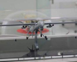 Сокол-300, дрон, Украина, БПЛА,