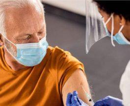 вакцина, вакцинация, побочные эффекты, Pfizer, Astrazeneca, Великобритания,