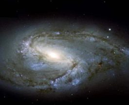 галактика, Земля, темная материя,