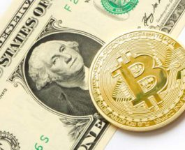 криптовалюта, биткоин,