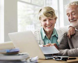 пенсионеры, изменения, 2021, пенсионный возраст,